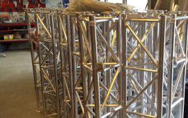 kratownica aluminiowa 1,5 m