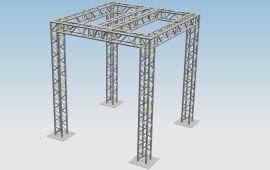 inmed-konstrukcja-kratownica-aluminiowa-do-kolumny-lissa