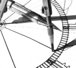 Projektowanie / Rysunki Wykonawcze – Projekt Niestandardowy