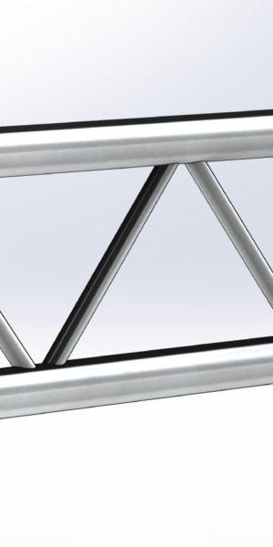 DS290-150-F1
