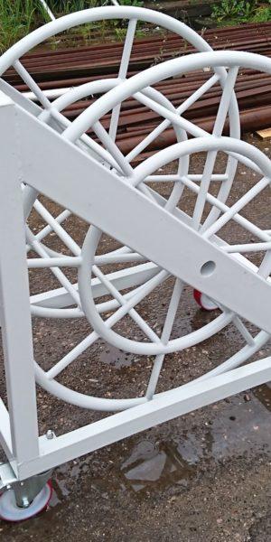 Wózek kablowy WB-1