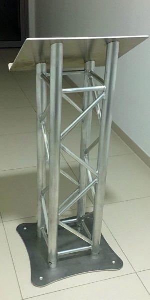 Mównica MQS290-100
