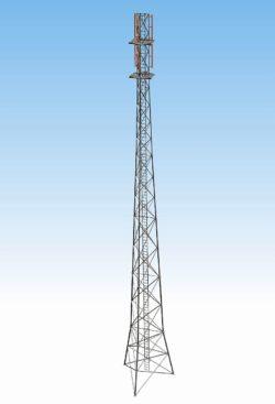 Wieża Stalowa T1000-35