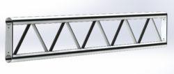 DS290-250-F